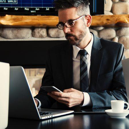 adult-businessman-ceo-618613